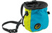 Edelrid Cosmic Chalk Bag Lady oasis-icemint